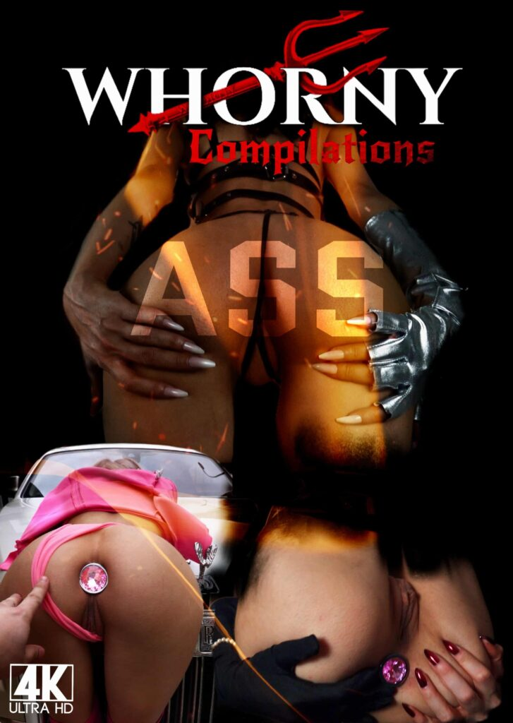 ASS-COMPILATION-POSTER-scaled-1.jpg