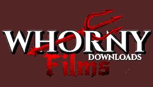 downloads whorny films